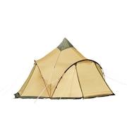 テント トレス 2782