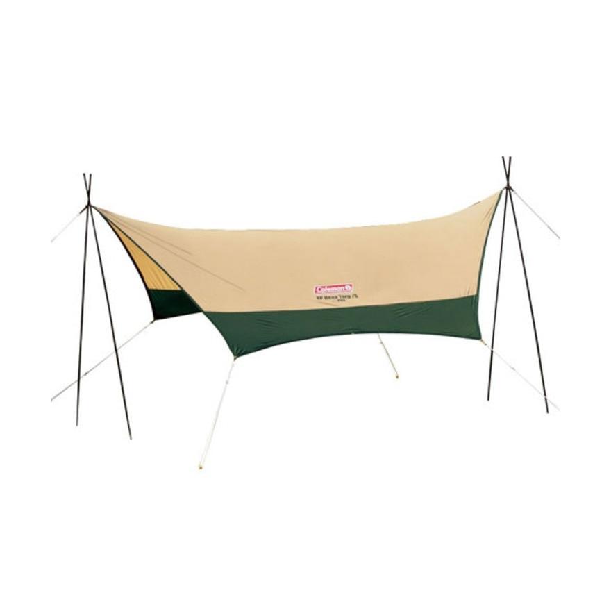 XPヘキサタープ/S 2000028619 キャンプ用品 タープ