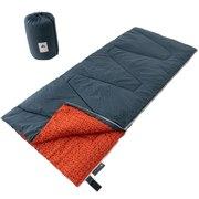 封筒型 丸洗い寝袋 ドリームジャック 5 72600013
