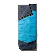 寝袋 シュラフドロミテワンバッグ NBR42000 HR
