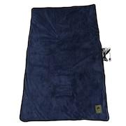 寝袋 シュラフキャンプ用品 ヒートユニットアンダーマット 84200020