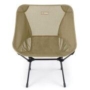 椅子 チェアワン L 1822225 コヨーテタン/ブラウン CTN/B キャンプ用品