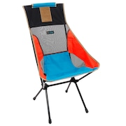 椅子 サンセットチェア 1822232 MULTI