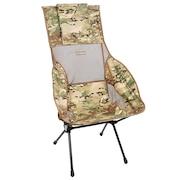 椅子 サバンナチェア カモ 1822248 MTC/B