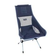 椅子 チェア アルミ チェアツー 1822224DKNV