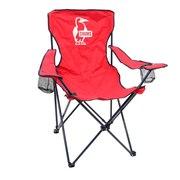 椅子 チェア 折りたたみ ブービーイージーチェアワイド CH62-1584-R001