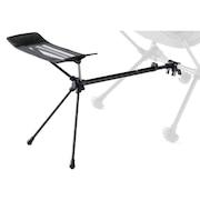 アウトドア 椅子 チェア  ツーアングルチェア用フットレスト2 192290