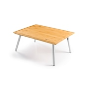 レジャーテーブル ラカウ ピクニックテーブル  11872065000000