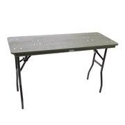 テーブル キャンプ アウトドア フォールディング ミル ワークテーブル 982100001