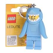 ライト シャークガイ キーライト 37449 LEGO