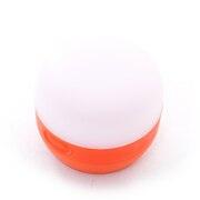 ランタン 防災 LED モジ BD81030008 ビブラントオレンジ キャンプ用品