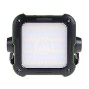 ランタン LED ライト ハイルーメンランタン OLV TR1-5WS-7163