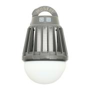 ランタン LED ライト モスキーランタン ユラギ OLV TR10-5WS-4007