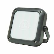 ランタン LED ライト ハイルーメン ミニ TR9-5WS-4004