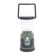ランタン LED ライト EX-334D