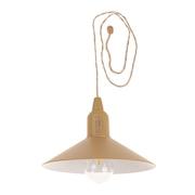 ランタン LED ライト ハングランプ TYPE2 982070014