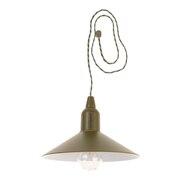 ランタン LED ライト ハングランプ TYPE2 982170002