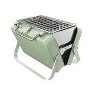 バーベキューグリル BBQ グリルアタッシュmini 81060970