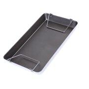 ユニセラ TG グリルプレート 615034 コンロ 鉄板 バーベキュー