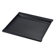 バーベキュー BBQ 鉄板 ファイアグリル フッ素鉄板 683101