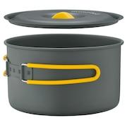 アルパインクッカー 16 1124687 キャンプ用品 調理器具