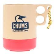 ビッグキャンパーマグカップ CH62-1628-B001