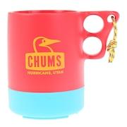 ビッグキャンパーマグカップ CH62-1628-R001
