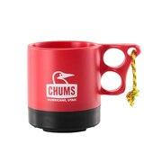 キャンプ キャンパーマグカップ CH62-1244-R076