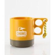 キャンパーマグカップ CH62-1244-Y059