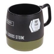 カップ マグカップ キャンプ DINEX マグ UGGS-DN01-65