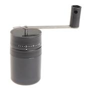 キャンプ アウトドア 調理器具 ポータブルコーヒーミル UW-3540