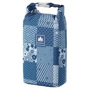 抗菌 バッグインクールキーパー BOTTLE BOX 81670780