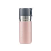 水筒 ボトル マグ ゴーシリーズ真空ボトル 0.37L 10124-011