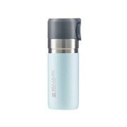 水筒 ボトル マグ ゴーシリーズ真空ボトル 0.37L 10124-012