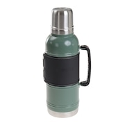 水筒 ボトル マグ レガシー真空ボトル1.9L 09839-004