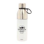 水筒 ボトル マグ 2WAYステンレスボトル レトロ PR-SK020-RT