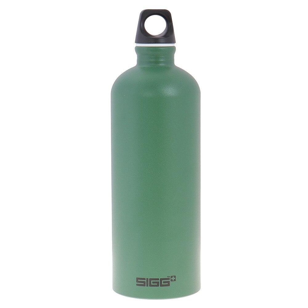 水筒・ボトル