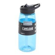 水筒 ボトル マグ エディプラスボトル 1.0L 1821663-TRUBL