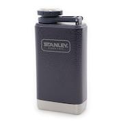 スタンレー STANLEY SS FLASK 0.14L 01695-008 ネイビー
