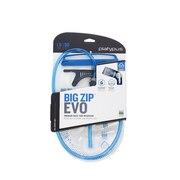 ビッグジップ EVO1.5L 25002 ハイドレーション