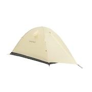 ステラリッジ テント1 フライシート オフホワイト 1122536 OF キャンプ用品 テント フライシート