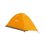 ステラリッジ テント1 フライシート サンライトイエロー 1122536 SUYL キャンプ用品 テント フライシート