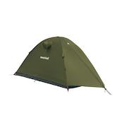 ステラリッジ テント1 フライシート タイム 1122536 THYM キャンプ用品 テント フライシート