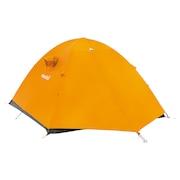 ステラリッジ テント3 フライシート サンライトイエロー 1122538 SUYL キャンプ用品 テント フライシート