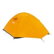 ステラリッジ テント4 フライシート サンライトイエロー 1122539 SUYL キャンプ用品 テント フライシート