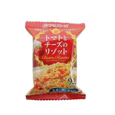 リゾット トマト チーズ DF-9201