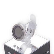 トラバース ホワイト Traverse White SS021842000 腕時計 GPS