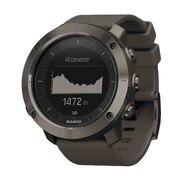 トラバース グラファイト Traverse Graphite SS022226000 腕時計 GPS