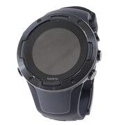 GPSウォッチ スント5 SS050299000