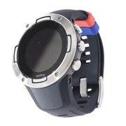 GPSウォッチ スント5 SS050445000
